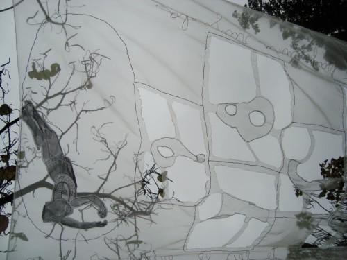 rayuelacielo1 (1)