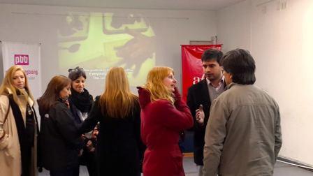 expo13