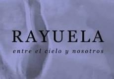 Los artistas de Proyecto Rayuela