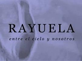 rayuelagrande
