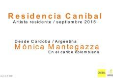 Proyecto bigbang en el caribe colombiano