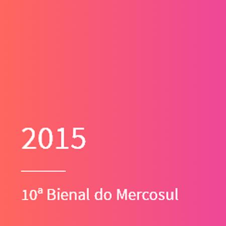 bienal 2015