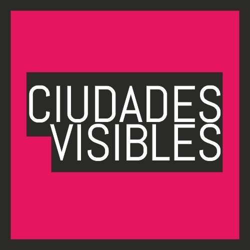 VIº Encuentro y IIº Foro Ciudades Visibles 2015