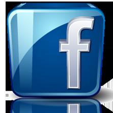 CIUDADES VISIBLES EN FB
