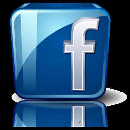 logo-facebook-3D-1024×1024
